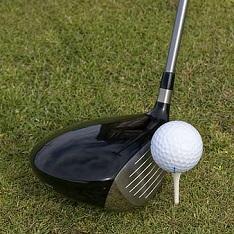 Golf Clubs Financing